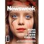 Newsweek do słuchania nr 14 z 30.03.2015