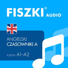FISZKI audio - j. angielski Czasowniki A