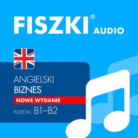 FISZKi - j.angielski Biznes