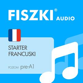 FISZKI - język francuski Starter