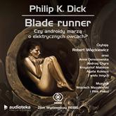 Philip K Dick Fan Site