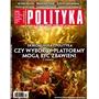 AudioPolityka Nr 17 z 22 kwietnia 2015