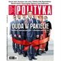 AudioPolityka Nr 21 z 19 maja 2015