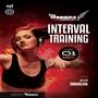 Interval Training-Kobiety