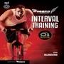 Interval Training-Mężczyźni