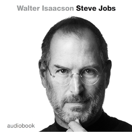 steve-jobs-duze.jpg