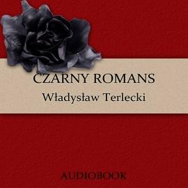 Czarny-romans-tronski-duze