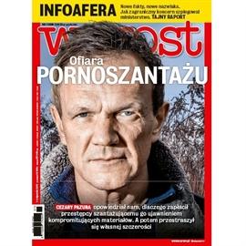 AudioWprost, Nr 01 z 01.01.2014
