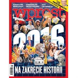 AudioWprost, Nr 01 z 28.12.2015