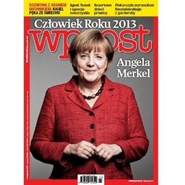 AudioWprost, Nr 02 z 07.01.2014