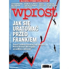 AudioWprost, Nr 04 z 19.01.2015