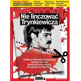 AudioWprost, Nr 06 z 03.02.2014
