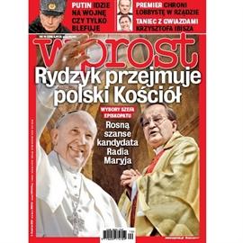 AudioWprost, Nr 10 z 03.03.2014