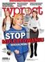 AudioWprost, Nr 10 z 02.03.2015