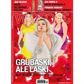 AudioWprost, Nr 11 z 10.03.2014