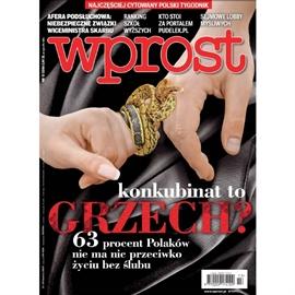 AudioWprost, Nr 13 z 23.03.2015