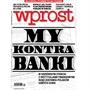 AudioWprost, Nr 14 z 30.03.2015