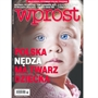 AudioWprost, Nr 18 z 27.04.2015
