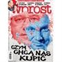 AudioWprost, Nr 21 z 18.05.2015