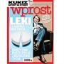 AudioWprost, Nr 26 z 22.06.2015