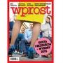 AudioWprost, Nr 30 z 20.07.2015