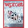 AudioWprost, Nr 37 z 07.09.2015