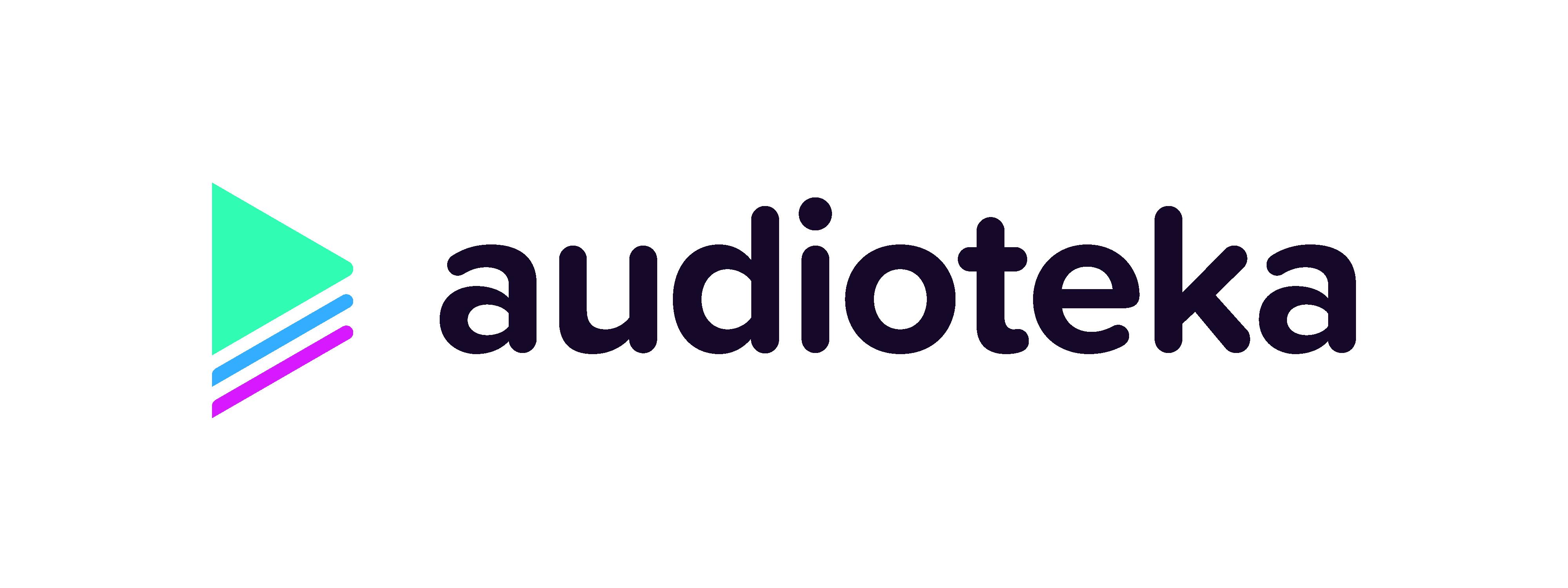 Audioteka.cz
