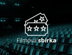 Filmová sbírka