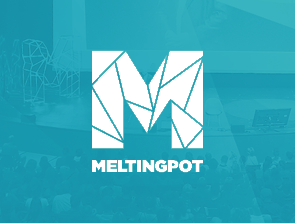 Meltingpot Forum
