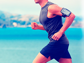 Sportem nejen ku zdraví