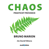 Audiokniha Chaos  - autor Bruno Marion   - interpret David Viktora