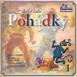 česká muzika ke stažení zdarma
