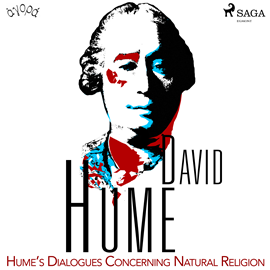 Audiokniha Hume's Dialogues Concerning Natural Religion  - autor David Hume   - interpret více herců