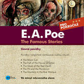 Edgar Allan Poe: Famous Stories