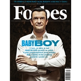 Forbes prosinec 2014