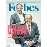 Forbes prosinec 2015