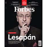 Forbes prosinec 2019