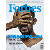 Forbes srpen 2016