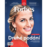 Forbes srpen 2019