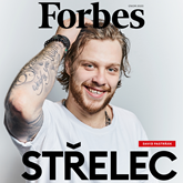 Forbes únor 2020