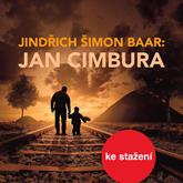 J.Š.Baar: Jan Cimbura