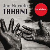 Jan Neruda: Trhani