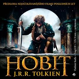 Tolkien J.R.R - Hobbit, Pán prstenů