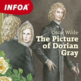 Audiokniha The Picture of Dorian Gray  - autor Oscar Wilde