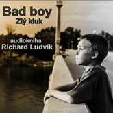 Bad Boy (Zlý kluk)