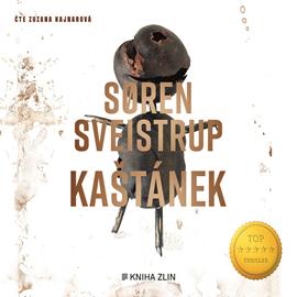 Søren Sveistrup - Kaštánek (2019)