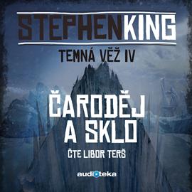 Re: King Stephen - série Temná věž