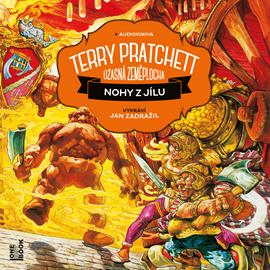 obálka audioknihy, zdroj:www.audioteka.cz