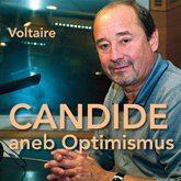 Voltaire: Candide aneb Optimismus