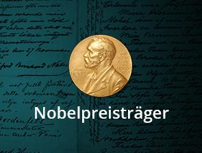 Hörbücher der Nobelpreisträger